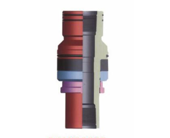 油管悬挂器